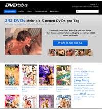 schwulen pornofilme